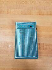 OLD Vintage Jade 6 Transistor Radio