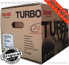 Original Garrett Turbolader 760700-5004S 2,5 L TDi 120kw 163Ps 128kw 174Ps NEU