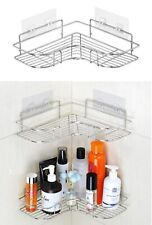 Bath And Body Works Fine Fragrance Mist Body Splash Spray 8 Fl Oz You Pick!