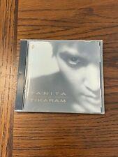 Eleven Kinds of Loneliness by Tanita Tikaram (CD, Mar-1992, Warner Bros.)