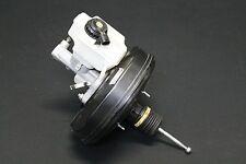 Audi VW Seat Skoda Servofreno ABS ESP Amplificador de frenos 1K1614105CL