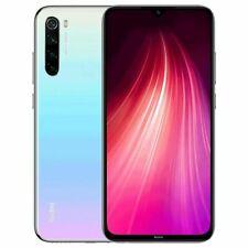 Teléfonos móviles libres Xiaomi Redmi Note