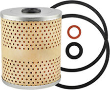 Engine Oil Filter Baldwin P80