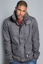 Crosshatch Cotton Other Men's Jackets
