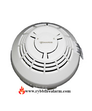 EDWARDS EST SIGA-PCD CARBON MONOXIDE DETECTOR, FREE SHIP THE SAME DAY