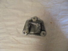 Stearman Bellcrank Bracket P/N 75-1242-1