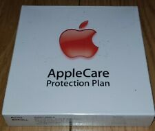 More details for apple care protection plan app for mac zm607-2650-a auto enrol  free uk shipping