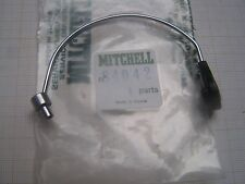 PICK UP MOULINET MITCHELL 1140RD WINNER  BAIL WIRE CARRETE REEL PART 84042