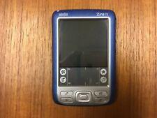 palmOne Zire72 Personal Digital Assistant Bundle