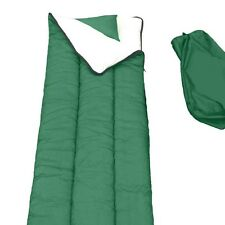 Light weight Military Army Sleeping Bag go Cold weather