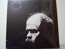 "BONNIE PRINCE BILLY  -LP ""Beware"" NEW-OVP 2009"