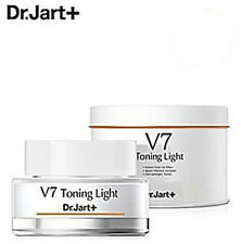 [Dr.Jart+] New V7 Toning Light 50ml (1.7oz)_Korean Facial Care Cosmetic