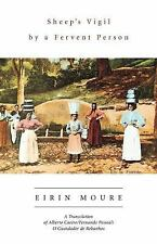 Sheep's Vigil by a Fervent Person: A Translation (Paperback or Softback)