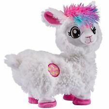 Zuru Pets Alive Boppi The Dancing Twerking Llama Musical Robotic Kids Pet Toy