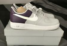 low priced 1b8b1 85ae3 NIKE AIR FORCE 1 Low  07 Neutral Grey MEN  SIZE 15  BRAND NEW