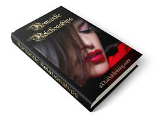 ROMANTIC RELATIONSHIPS - EBOOK WITH PLR