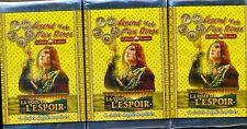 L5R 3 BOOSTERSLA VOIE DE L'ESPOIR VF