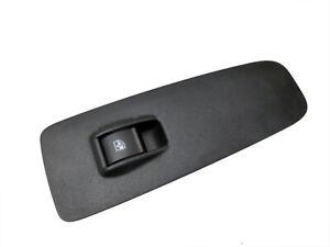 Interrupteur de lève-vitre électrique Interrupteur DR AV pour Boxer 250 14-20