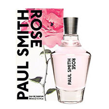 ROSE de PAUL SMITH - Colonia / Perfume EDP 100 mL - Woman / Mujer / Her - by