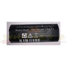 Tactacam Rechargeable Lithium Battery-Bin99