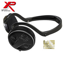 XP ORX WSA Funkkopfhörer
