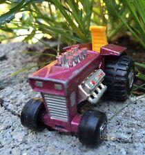 Matchbox 1-75 Auto-& Verkehrsmodelle mit Limitierte Auflage