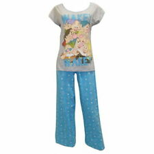 Disney Cotton Pyjama Sets for Women