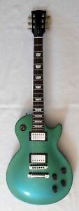 Gibson Les Paul Studio - USA 2002 - 1 Jahr Gewährleistung