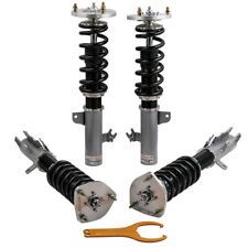 Coilover Kits For 97-01 Toyota Camry 24 Ways Adj. Damper Shock Absorbers Struts