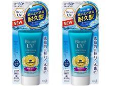 Kao Biore UV Aqua Rich Watery Essence Spf50 PA 50 G