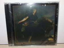 1BURZUM1 - UMSKIPTAR - CD