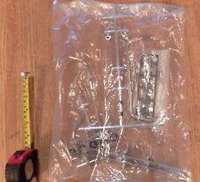 Tamiya MRC Plastic Parts Kit