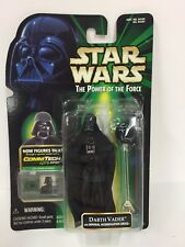 Star Wars Power of the Force Darth Vader Imperial Interrogation Droid (TOY1383)