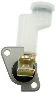 Clutch Master Cylinder Dorman CM39766