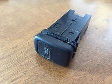 96 97 98 Mazda Protege Cruise Control Switch OEM