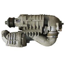 Kompressor Mercedes EATON Supercharger A2710902080 307961 24 Monate Garantie