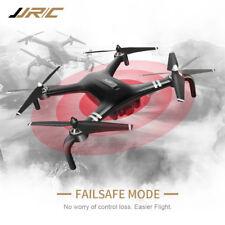 90°Adjustment HD Camera Drone JJRC X7 1080P 5G Wifi FPV Control 500M For 23mins
