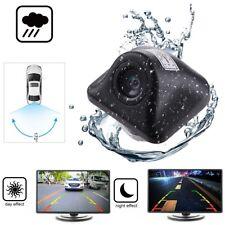 Mini 170° HD Rückfahrkamera Wasserdicht Nachtsicht KFZ Einparkhilfe Kamera
