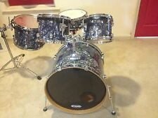 Tama Starclassic 5 Piece Drum Kit Birch (Made in Japan)