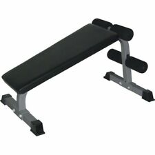 Situp Bench Weight Benches Valor Fitness De4