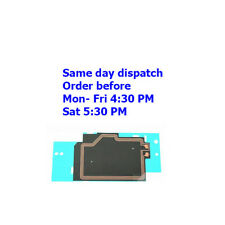 NFC Antenna sensor flex for Sony Xperia Z5 E6603 E6633 E6683 battery back cover