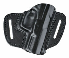 Belt Holster for Walther P99 AS black