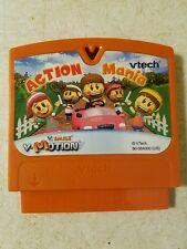 V. SMILE vtech Action Mania V. MOTION Game