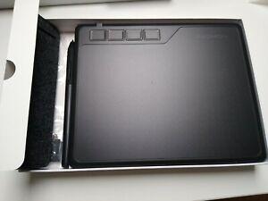 Gaomon S620 Graphic Tablet unused in box