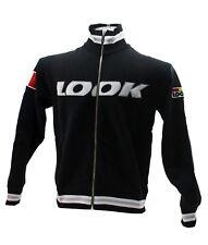 look giacca abbigliamento sportivo nero DONNA / Uomo ERL XS