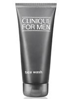 Clinique For Men Face Wash Cleanser Full Size 6.7 oz/ 200 ml