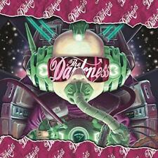 The Darkness - Last Of Our Kind (Deluxe Edition) (NEW CD)