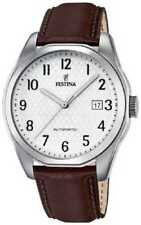 Relojes de pulsera cinésicos para hombre