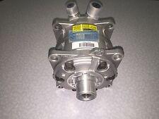 NEW ZEXEL  AC COMPRESSOR MODEL TM-08HD OR 500630-2990