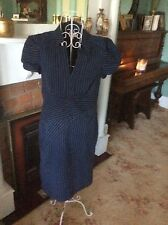 karen millen dress. size Uk14. worn once